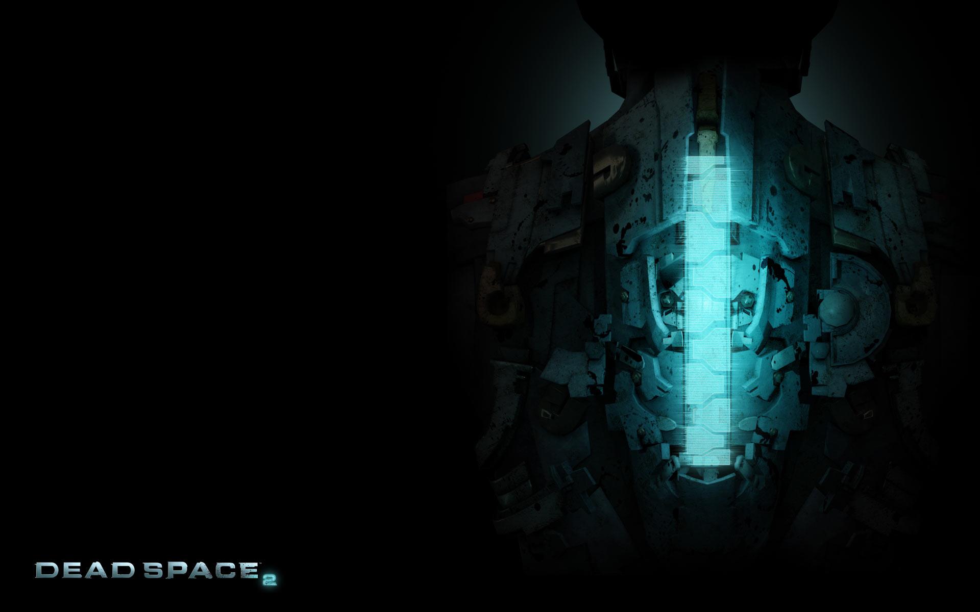 Dead space 2 торрент скачать