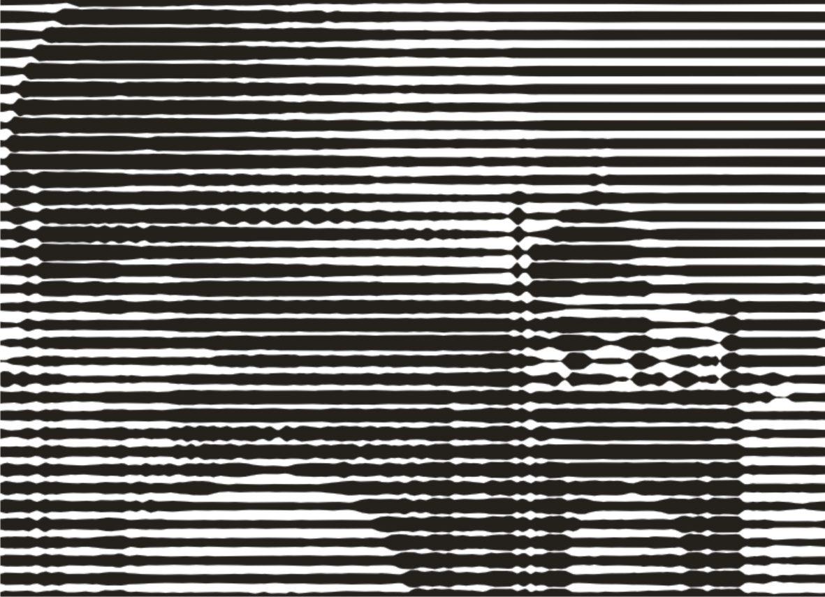 Домашняя зернодробилка своими руками фото 727