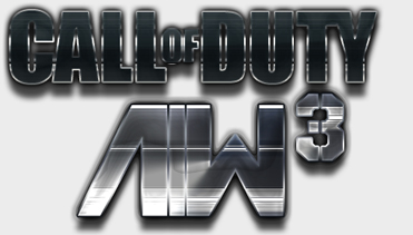 Call of Duty: Modern Warfare 3 [RUS] [Multiplayer Only] [alterIWnet][ОБНОВЛЯЕМАЯ]