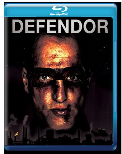 ЗащитнеГ / Defendor (Питер Стеббингс / Peter Stebbings) [2009, США, Канада, Великобритания, комедия, драма, криминал, BDRip 1080p] MVO «ВОЛЬГА» Sub rus + original eng
