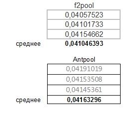 df83c6f99a5da68ca64f8d6fef534497.jpg