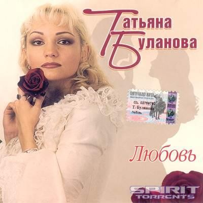 http://linkme.ufanet.ru/images/dfce5c7a28d4a491c74a4453ae2ec748.jpg