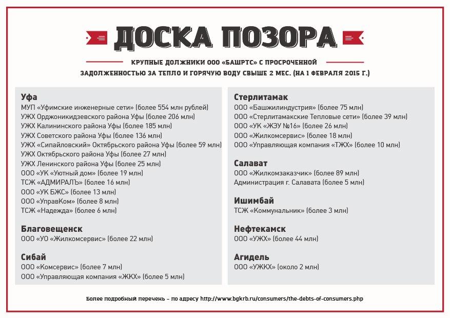 http://linkme.ufanet.ru/images/eb2b5db48f6ee9d81bb47ddf9ef601fa.jpg
