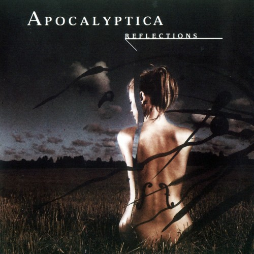 Descargar Apocalyptica - Reflections Gratis