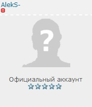 linkme.ufanet.ru/images/f8970d99e3fcbb4d6259a730c0fc3fb7.jpg