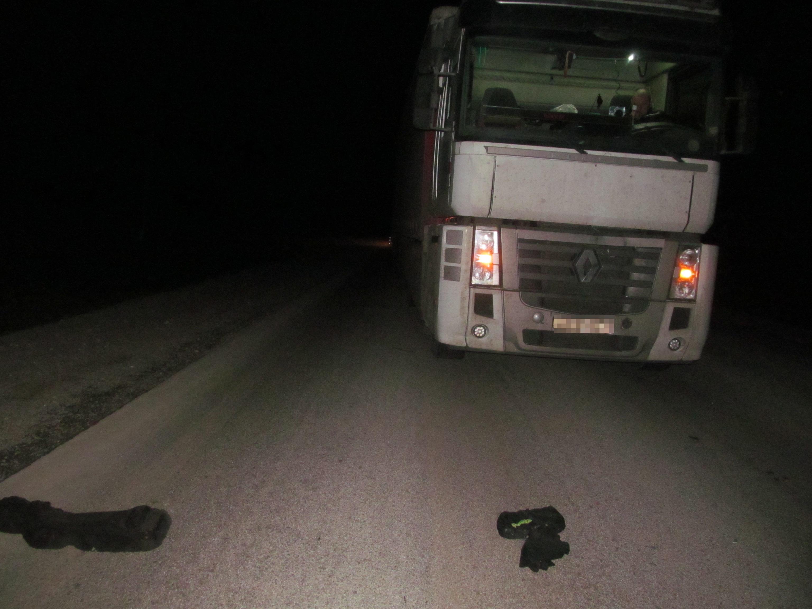 ВБашкирии две женщины погибли в итоге чудовищного ДТП натрассе