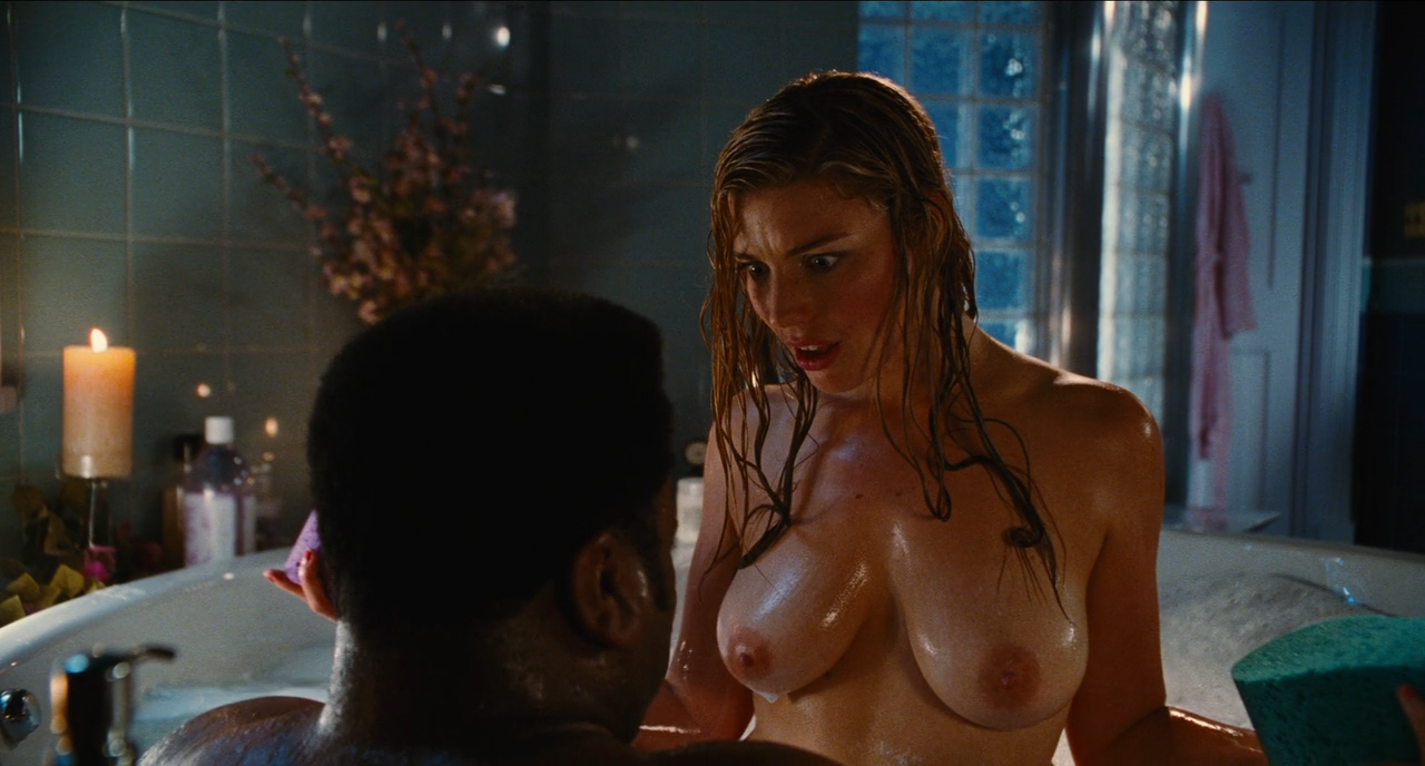 Movie stars best tits — 1