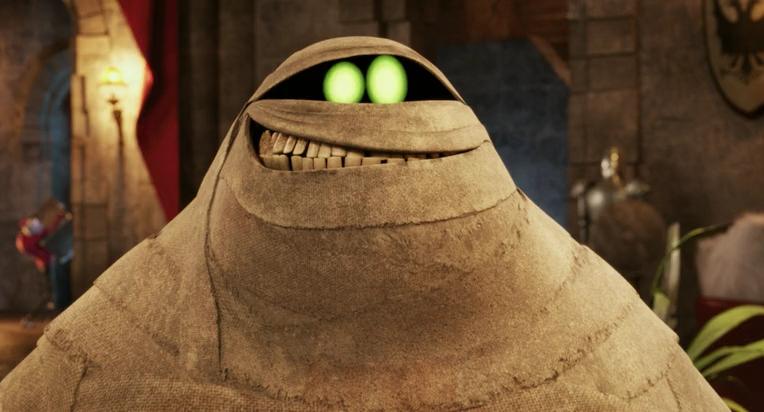Картинки мумия приколы, методу скрапбукинг