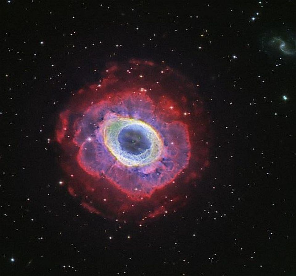 ring nebula distance - 960×893